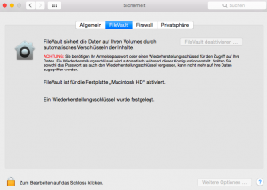 tm_verschluesselung_filevault